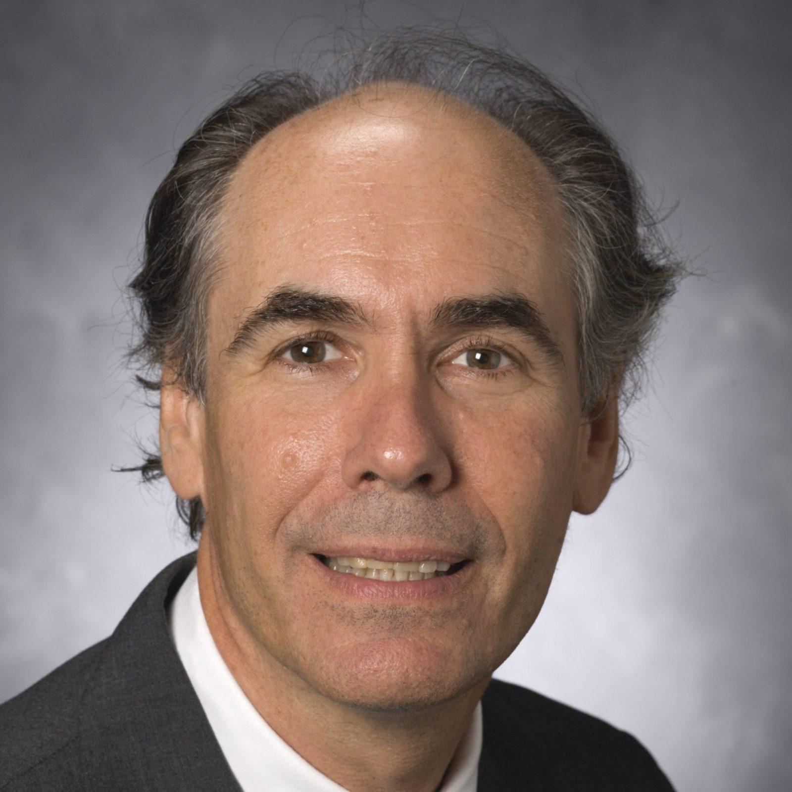 John Gittleman