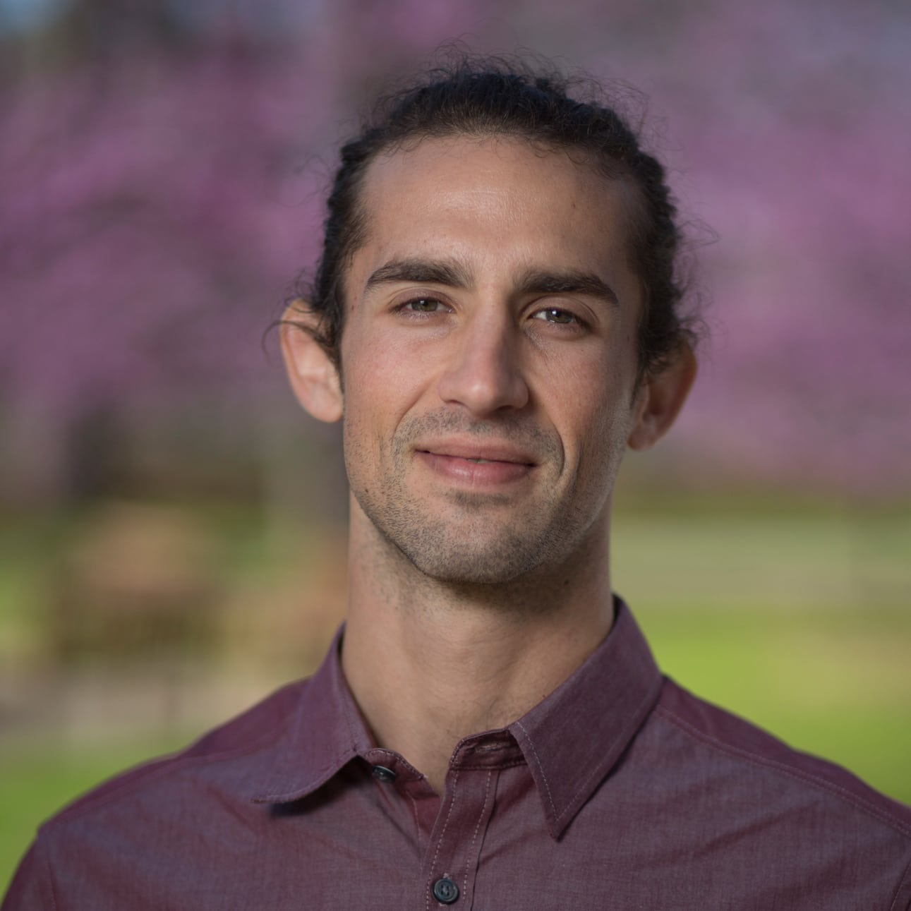 Steven Bellan