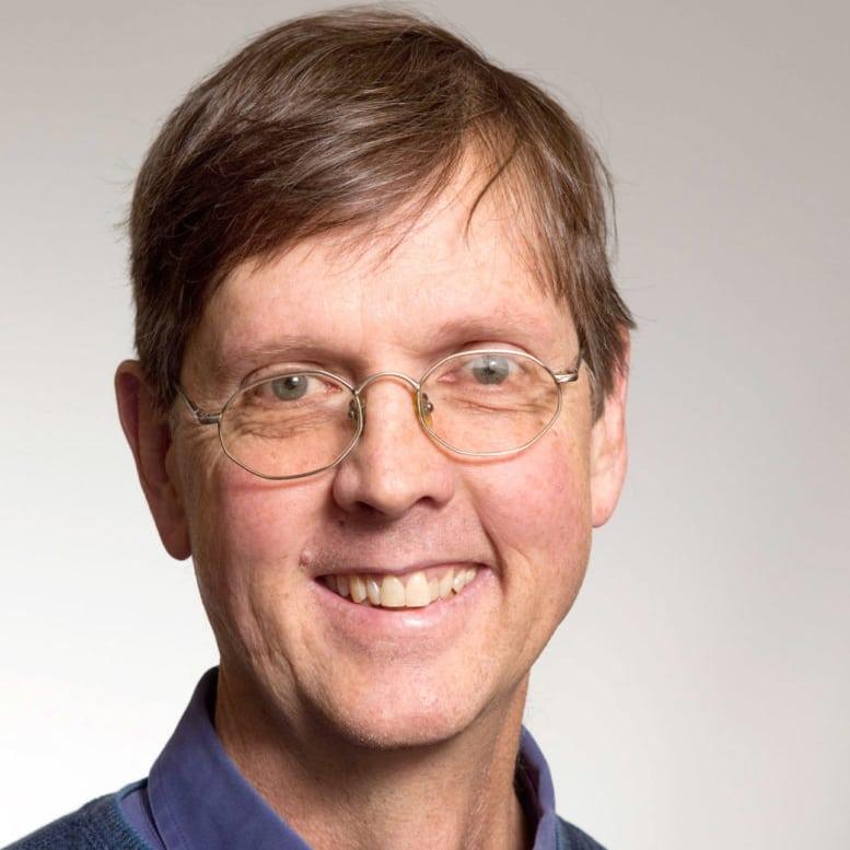 Michael Strand