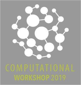 computational workshop logo